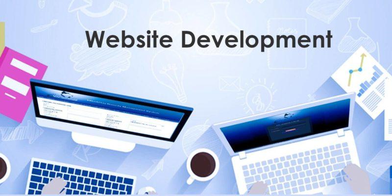 Website-development-image