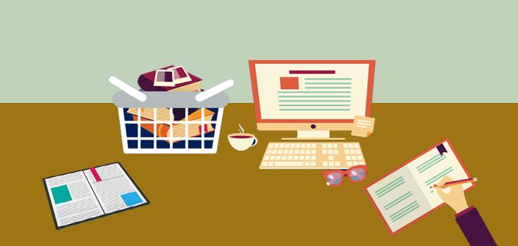 Product Description writing Service