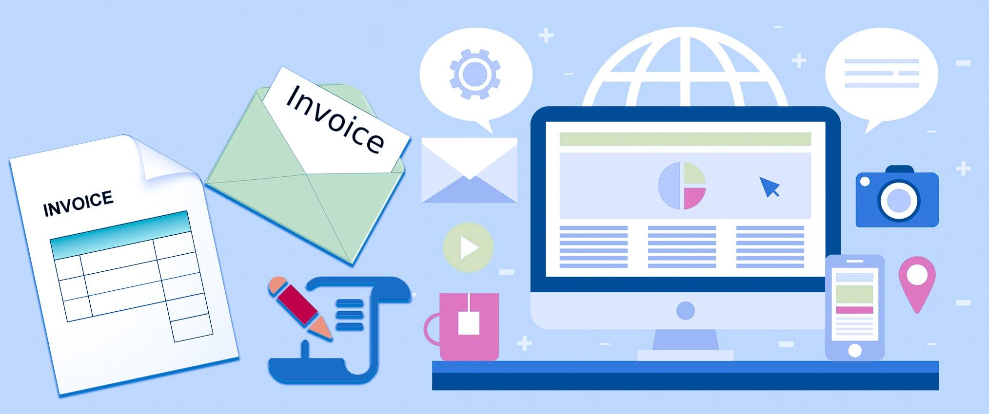 invoice-reciept-data-entry