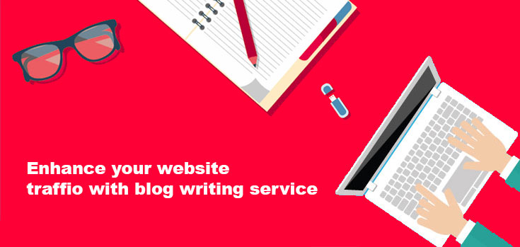 Blog-writing-service