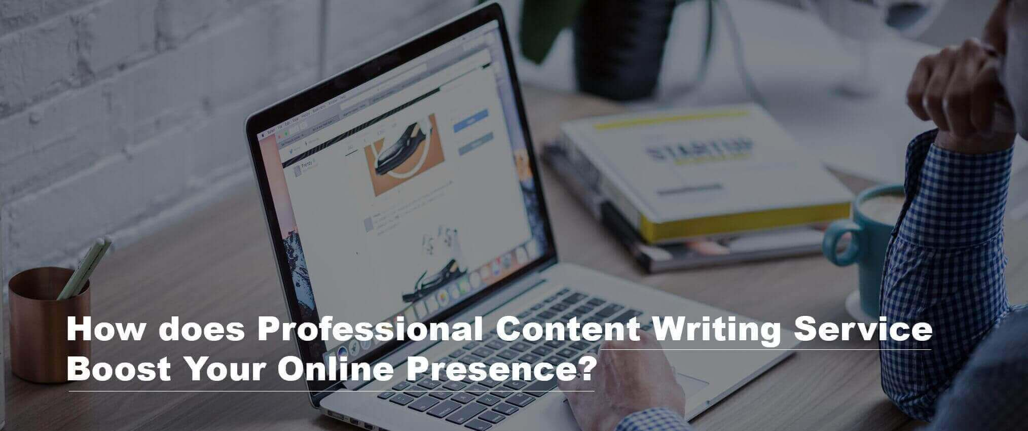 Content-Writing-Service-providers
