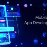 Mobile-development-service