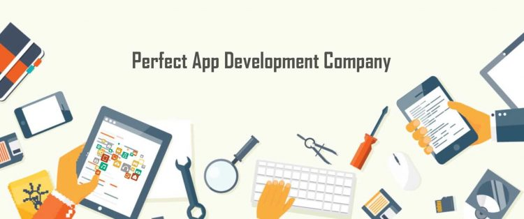 Perfect-App-Development-Company