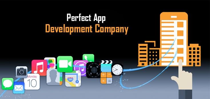 Perfect-App-Development-Company