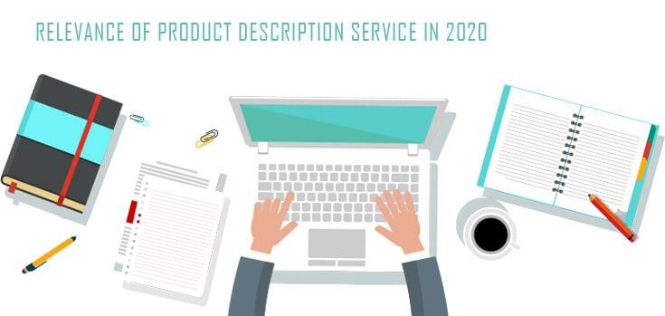 product-description-service