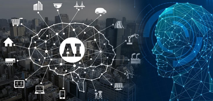 Best Artificial Intelligence Trends That Will Change The Decennial