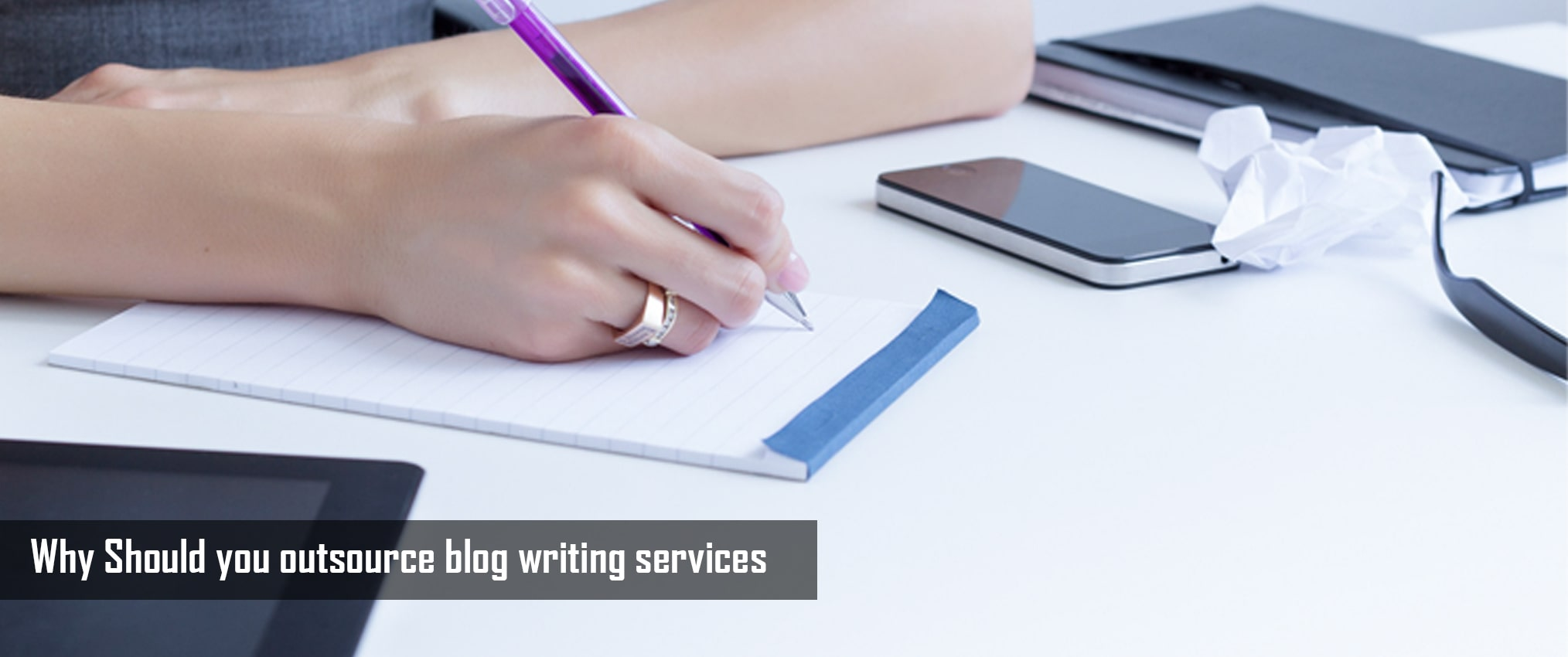 Content writing companies in kenya