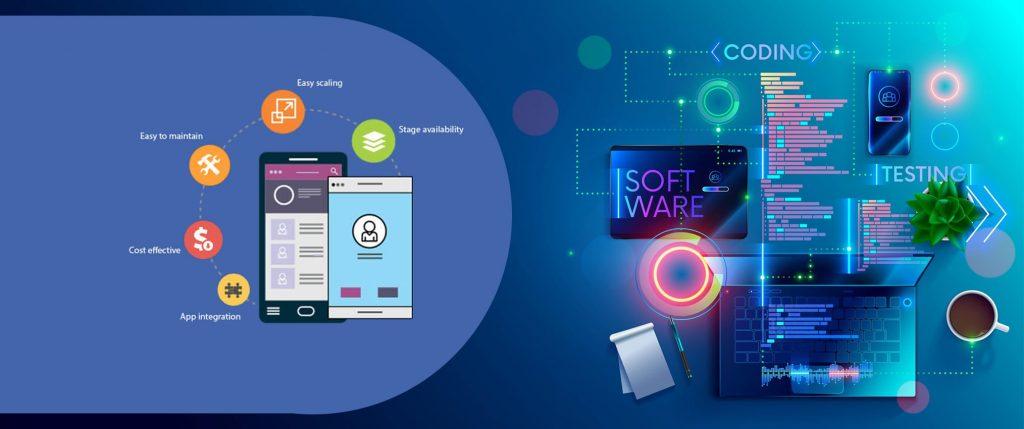 mobile app development trends to focus