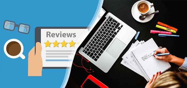 How To Write A Powerful Product Review Writing In 2021
