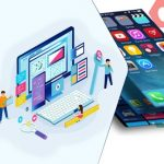 Challenges In Developing Ecommerce Mobile Application