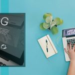 How Is Blogging Important For Your Business